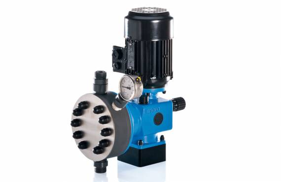 multi-layer-dosing-pump